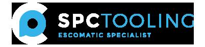 SPC-Tooling